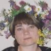 Оксана Валентиновна Читаева